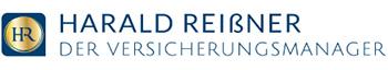 Versicherungsmakler H. Reißner, Versicherungsmanager, Augsburg